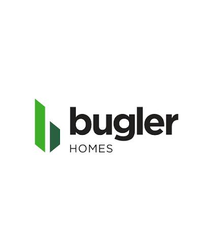 Bugler_homes_logo.png