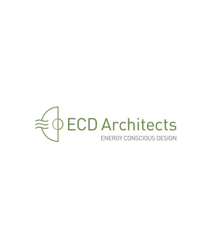 ECDA-Logo.png