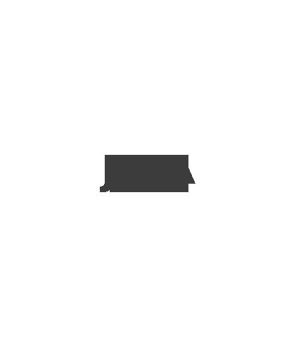 JAIA-Web-Logo1.png