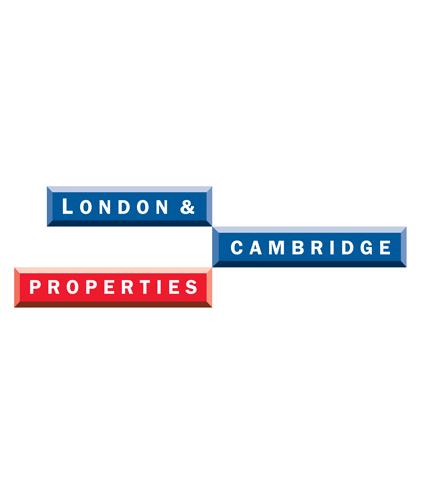 LCP_Properties.jpg
