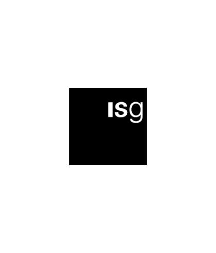 isg_logo.png