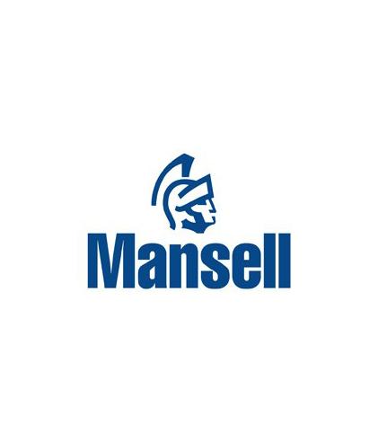 mansell_logo.jpg