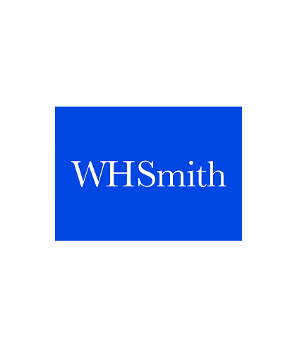 wh_smith_logo.png